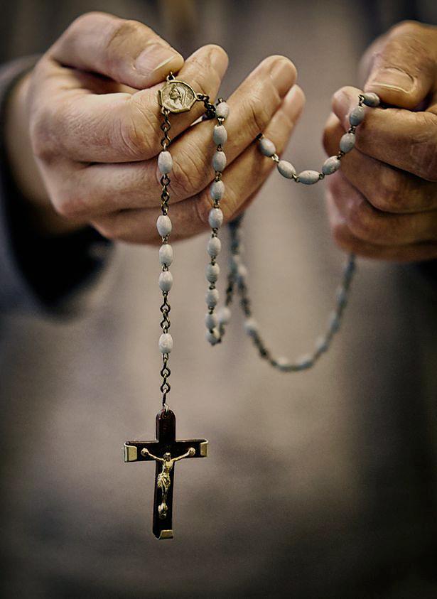 rosario 1
