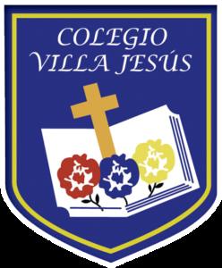 logo villa jesus
